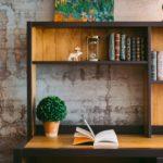Best Bookshelf