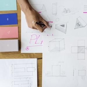 Design Consultation at Fi Interiors