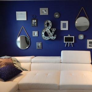 Painting and Decor at Fi Interiors