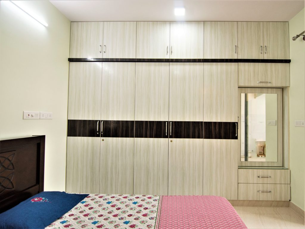 Best interior designers in electronic city phase 1