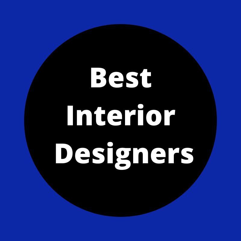 Best Interior designers in Jp nagar