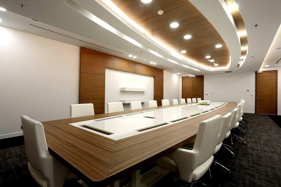 Office Interior Designer in Bangalore