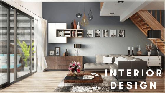 Fi Interiors, Interior Designer in Bangalore