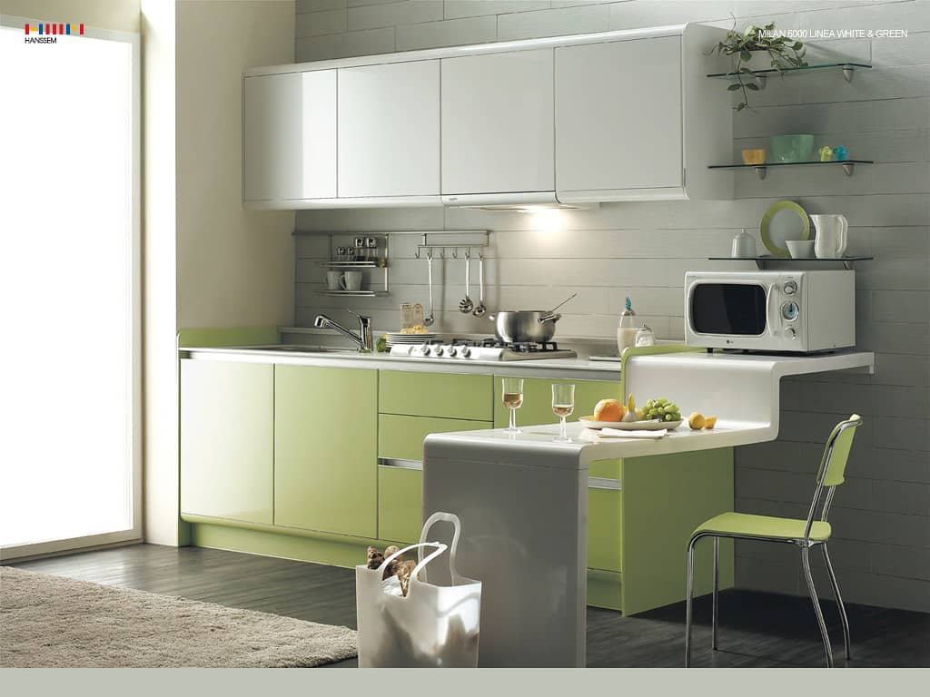 Modular Kitchen Designs High Quality Customized Designs In Budget