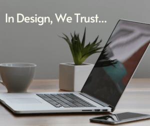 Interior Design Services by Fi Interiors, Interior Designer in Bangalore