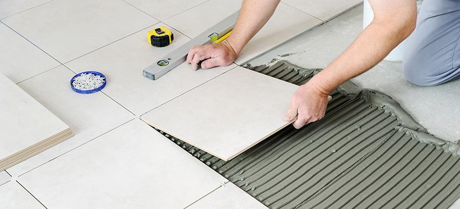 Tiles Laying in Bangalore