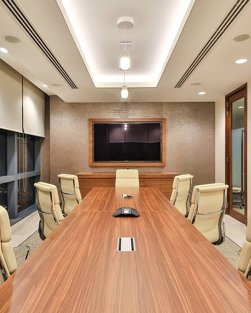 office design in Bangalore for startups