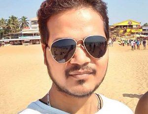 Praveen Kumar, Works at Fi Interiors